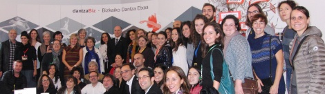 iii-congreso-de-investigacion-en-danza-bilbao-2014