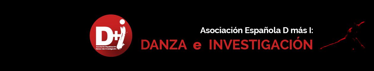 Asociación Española Danza más Investigación