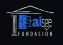 AISGE_fondo negro